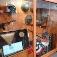 World War 2 Memorabilia