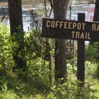 coffepot3-200x200