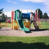 communitypark2-200x200