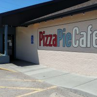Pizza Pie Cafe Side