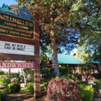 Millhollow