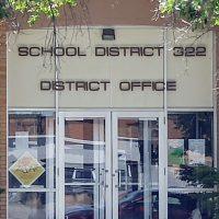 Sugar Salem District Office