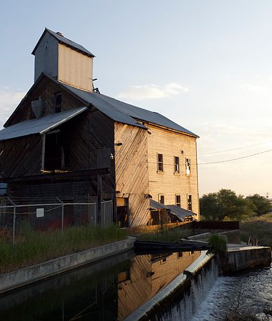 the-haunted-mill
