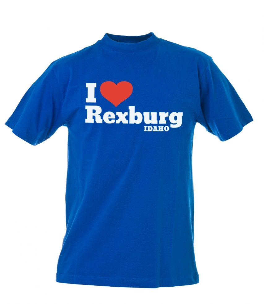 Shirts 4 Ewe Rexburg Online