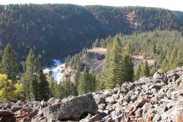 lower-mesa-falls-3