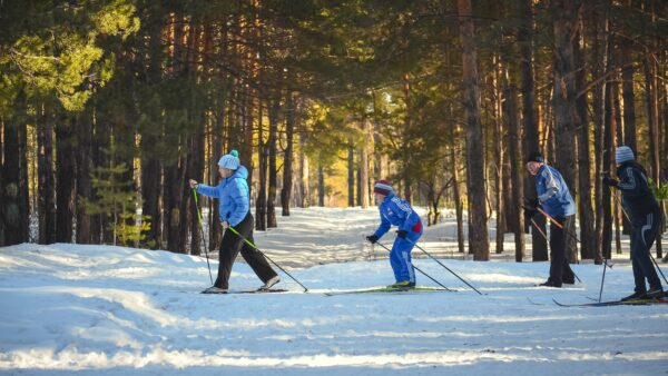 nordic-skiing-min