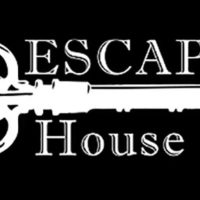 Escape House Logo