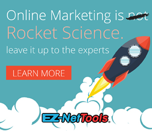 EZ-NetTools | Internet Marketing