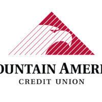 Mountain-America-Credit-Union