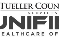 Tueller Counseling Logo