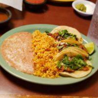 plate b 3